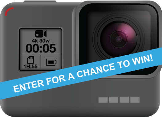 GoPro5 Giveaway.png